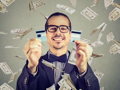 Debt Consolidation – What You Need to Know
