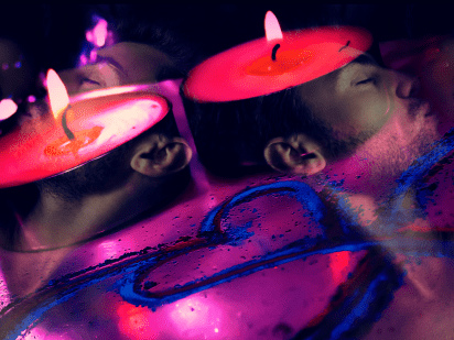 3 Signs You've Met Your Soulmate Who Is More Than A Twin Flame, By Zodiac Sign