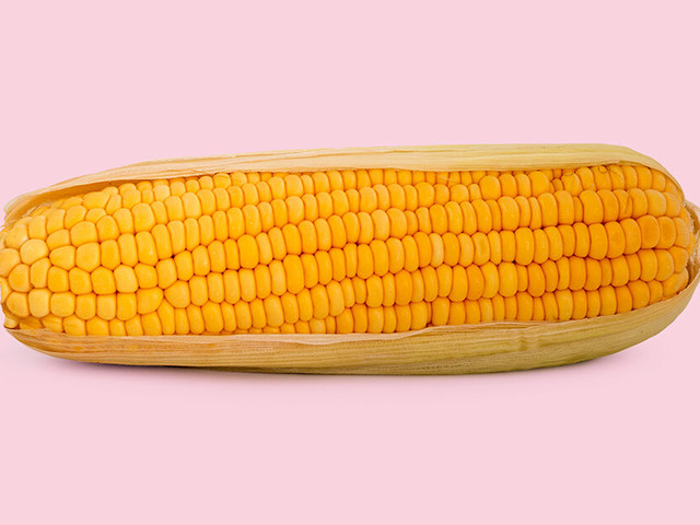 WTF Is Soluble Corn Fiber? And Why Should You Care?