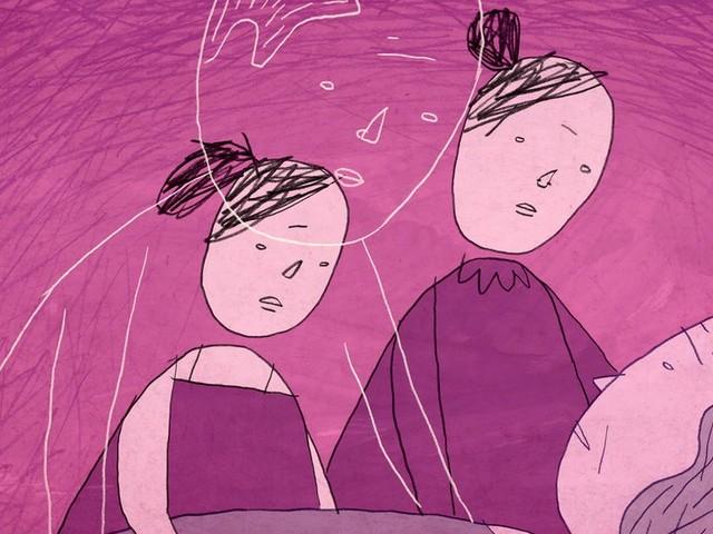 Modern Love Podcast: Caitriona Balfe Reads 'A Boyfriend Too Good to Be True'