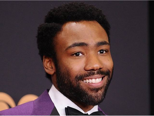 You Already Know the Grammy-Nominated Childish Gambino by Another Name