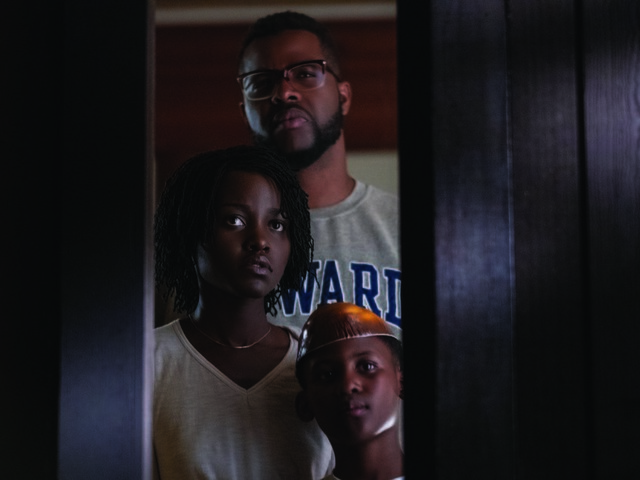 Jordan Peele's 'Us' and 4 other movies open March 22; our reviewers weigh in