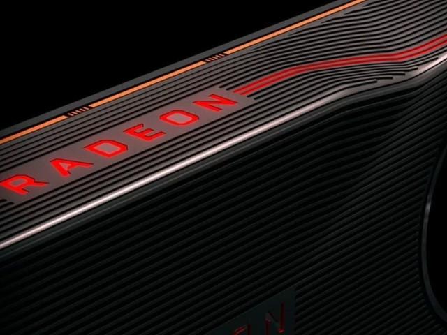 AMD's massive Adrenalin 2020 Edition update streamlines Radeon Software
