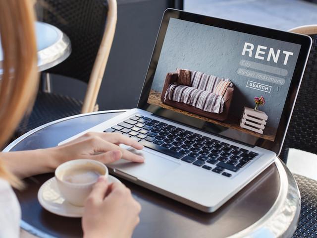 Real estate listings site Zumper raises $46 million to build instant rental feature