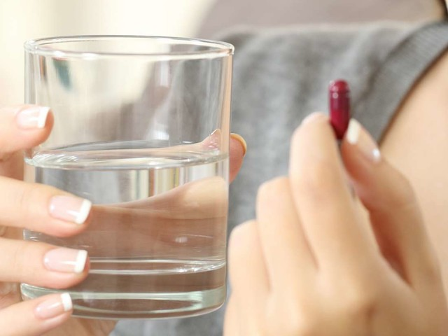 Medical News Today: What are blood cleansers, and do they work?