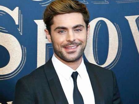 Zac Efron Reveals Why The Greatest Showman Is Different From High School Musical