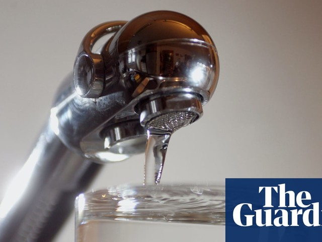US drinking water contamination with 'forever chemicals' far worse than scientists thought