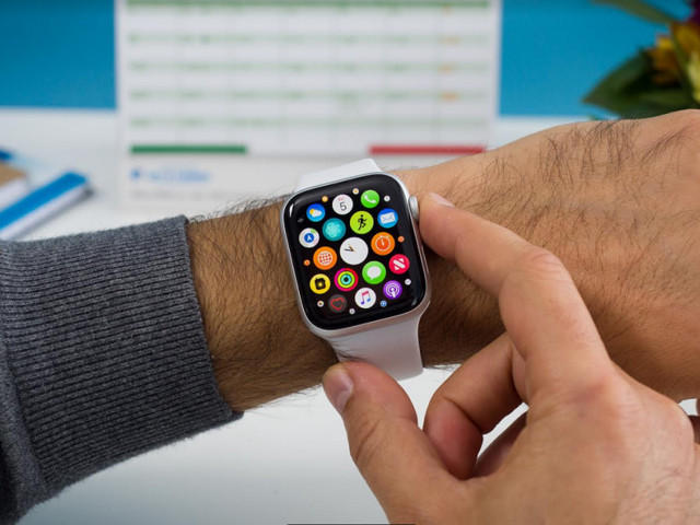 Amazon's timely deal has the Apple Watch priced as low as $199