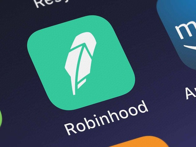 Robinhood IPO: What to Know About Robinhood IPO Pricing as HOOD Stock Debuts