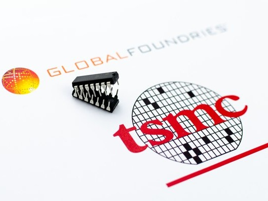 Taiwan Semiconductor, Chubb Limited and Prologis Inc. Go Ex-dividend This Week