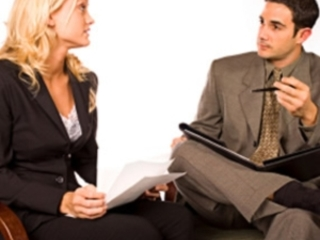 8 Dos and Don'ts for Acing Your Interview