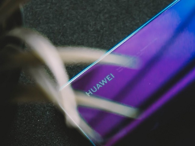 Why You Shouldn't Buy Huawei Phones If You Care About Privacy