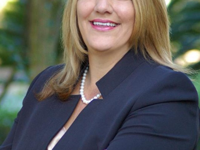 Miami Dade College's new president to focus on enrollment and collaboration