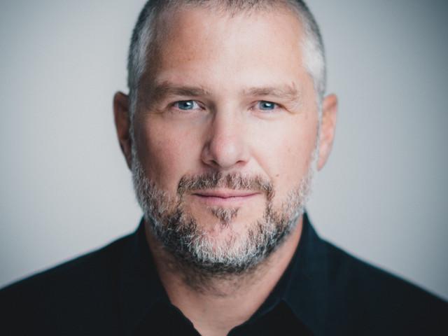 Hero Digital Appoints Razorfish Veteran Patrick Frend as First Company...