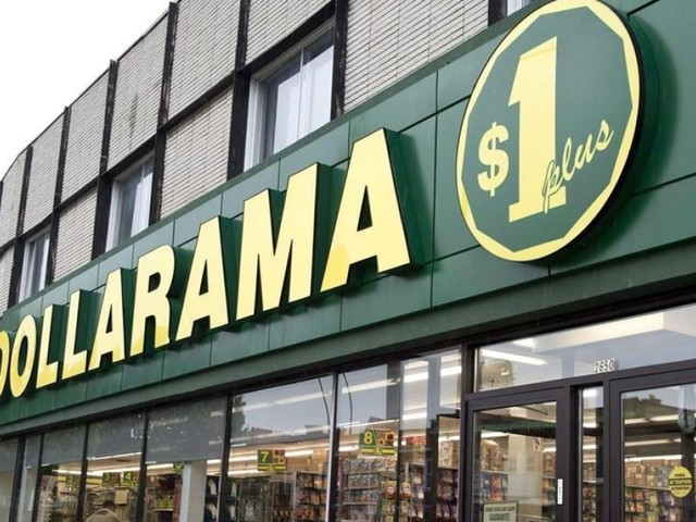 Dollarama Unbothered By Miniso's Arrival In Canada