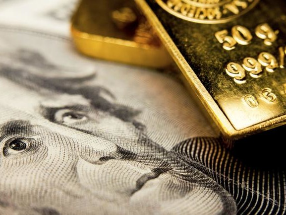 The Journey To Monetary Gold And Silver