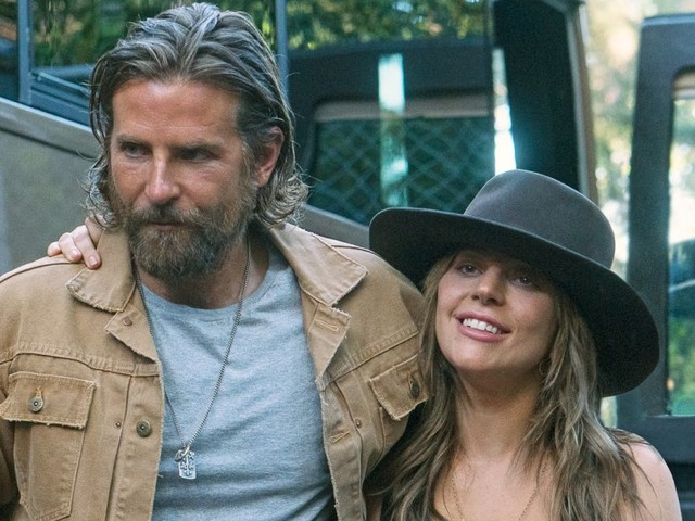 The reviews for 'A Star is Born' are in — and critics say Lady Gaga is 'a revelation'