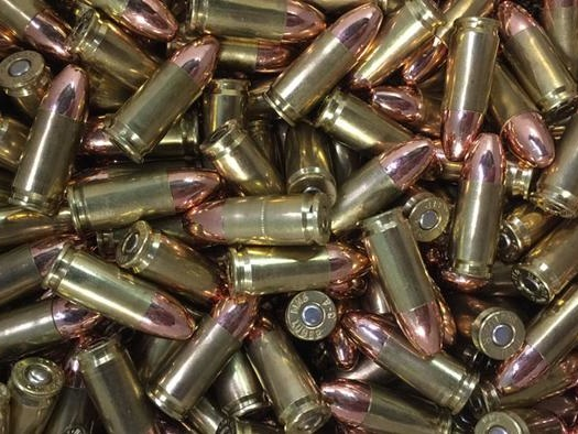 The Rise And Fall Of 9MM Ammo Prices During COVID; What's Next?