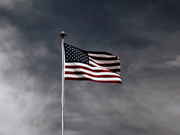 How Much Patriotism Is Too Much Patriotism?