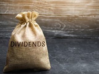 The 3 Best Dividend Stocks to Buy Now All Yield Over 4%