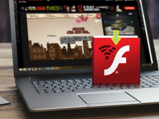 How to Make Flash Games Run Faster: 8 Tips That Work