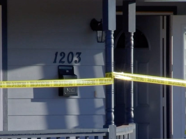 Texas Police Officer Shoots and Kills Black Woman in Her Own Home