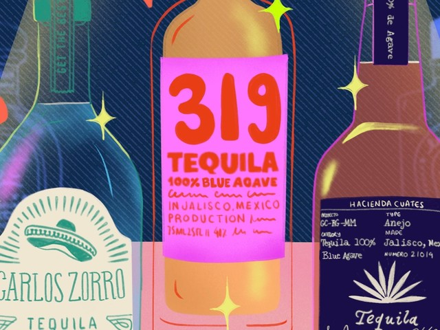 It's Time To Learn The Right Way To Drink (And Buy) Tequila