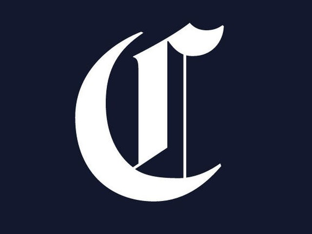 Toddler shot at Calumet Heights home, police say