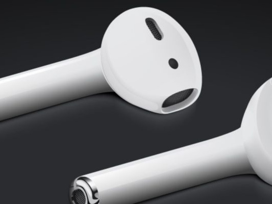 How to Track and Find AirPods With Your iPhone