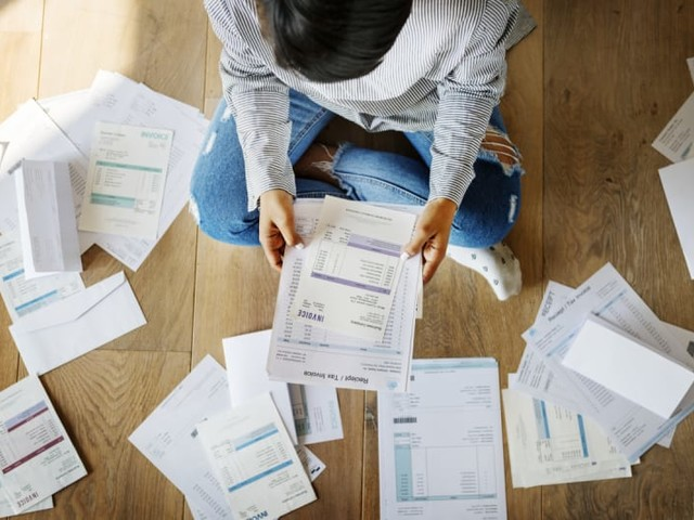 What Is a Debtor?