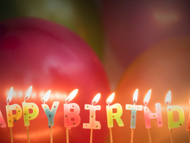 Celebrate IPVanish's birthday with 2 years of protection for just £2.87 a month
