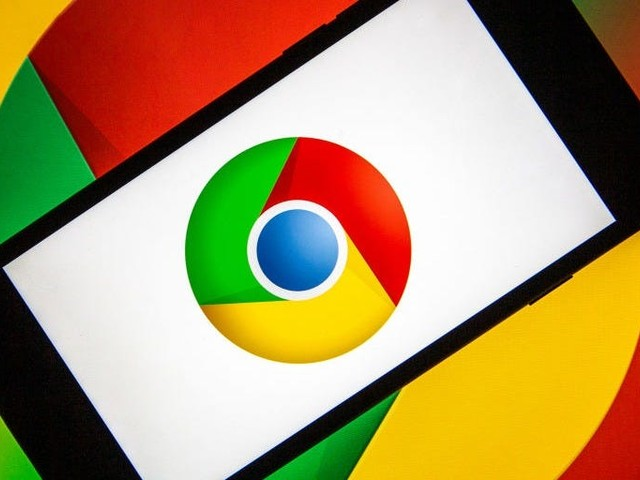 How to stop your Google Chrome browser from blocking downloads temporarily or permanently