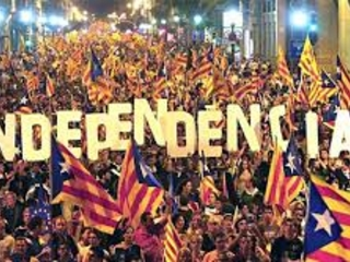 "Spain In Crisis: Catalan Police Reject Madrid Takeover, Vow To ""Resist"""
