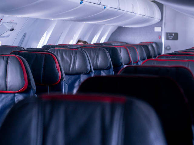 Airlines' New Operating Mode: Flexible