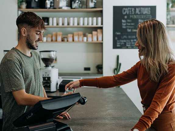 The Do's and Don'ts of Tipping