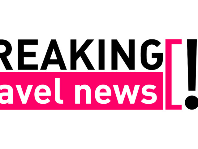 News: Nakheel reports strong profits for 2018