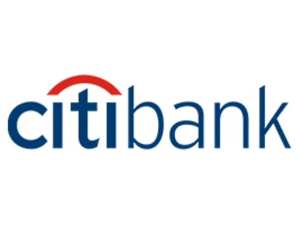 Citibank Student Loans Review: What Does It Offer?