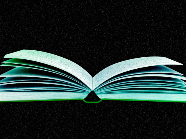 6 must-read books to understand the future, according to YCombinator's president