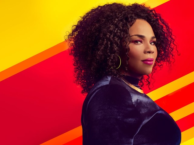 """Too Hot to Handle's Desiree Burch Promises Season 2 Is a Wild Ride: """"The DTF-ness Is at 11"""""""