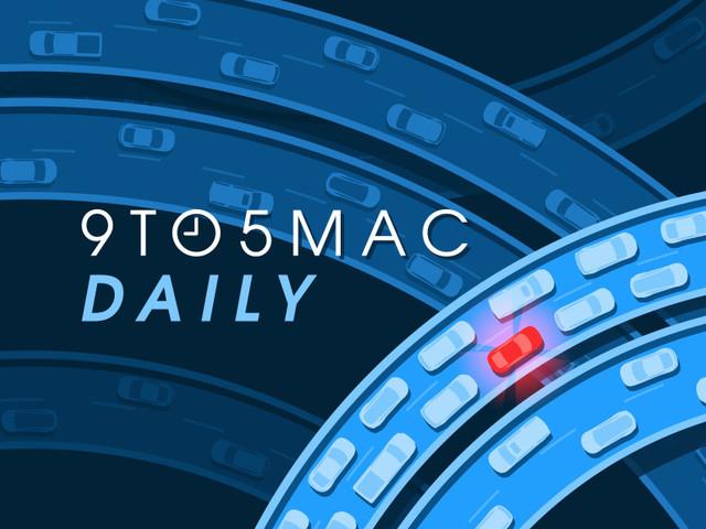 9to5Mac Daily: January 15, 2020 – Rack mount Mac Pro, more
