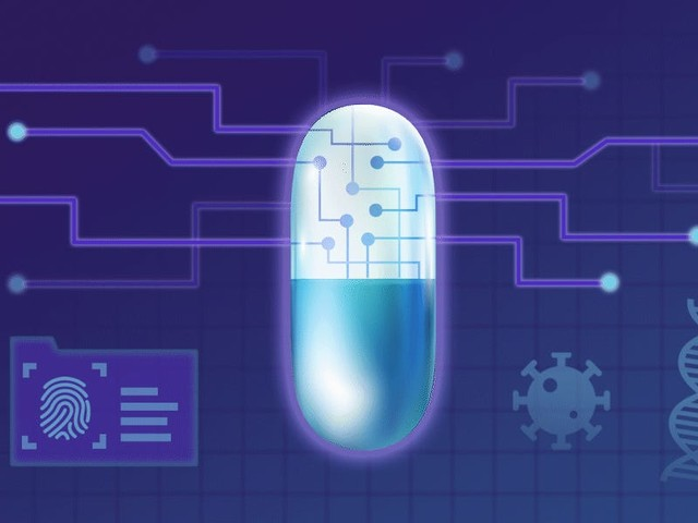 Digital Therapeutics Report: Latest DTx market trends and companies in growing digital health sector