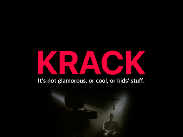 This is KRACK – 5 steps to safeguard your devices