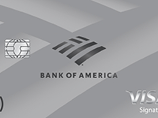 Bank of America Unlimited Cash Rewards Credit Card 2021 Review – Forbes Advisor