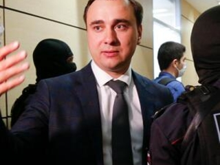 Russia opens new criminal case against top Navalny allies