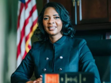 A Black Woman Has Been Selected As Lead Prosecutor In Ahmaud Arbery's Case + More Updates