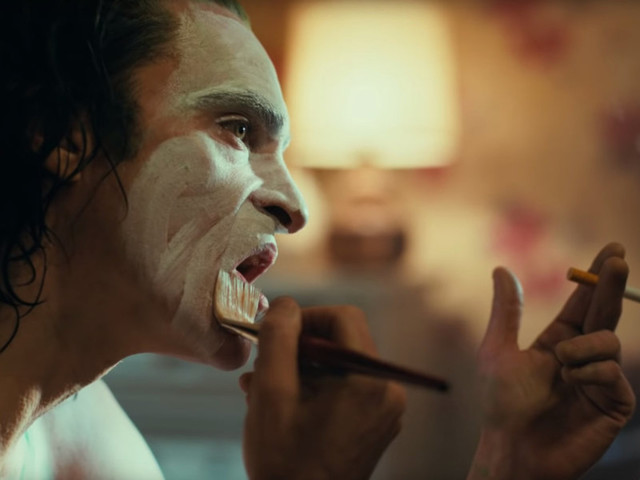 Warner Bros. restricts press access from upcoming 'Joker' film premiere following controversy from anti-gun groups