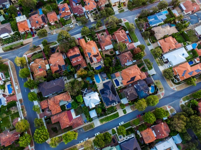 FHA Updates Recovery Options for Homeowners