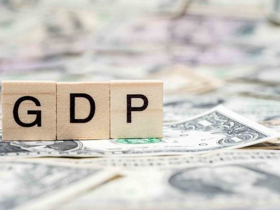 Statistics, Lies, & GDP - There Is No Politically-Acceptable Means Of Escape