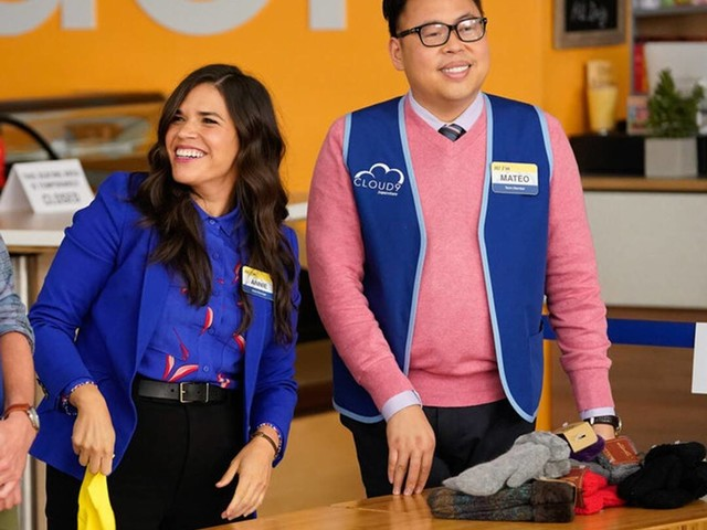 Superstore To End After Season 6