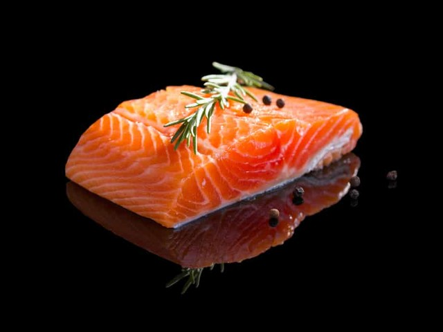 How to Access Alaskan King Salmon Online?
